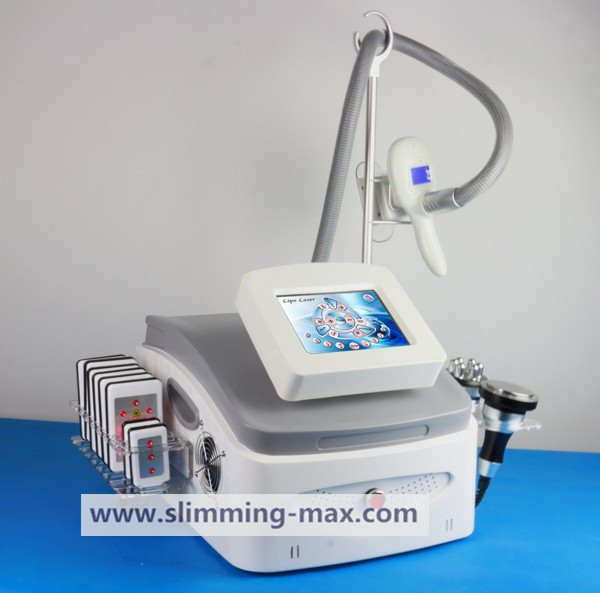 cryolipolysis +lipo laser machine (6).jpg