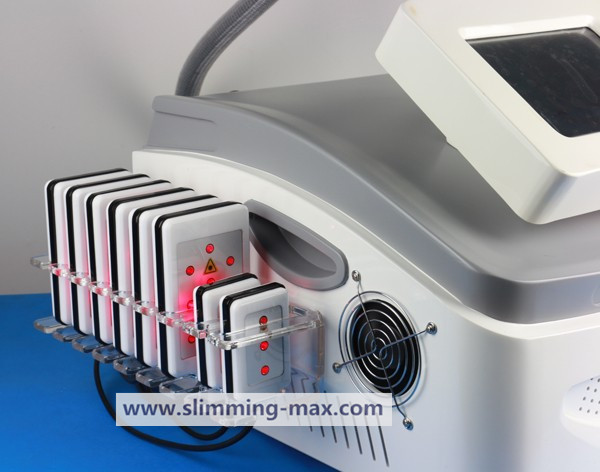 cryolipolysis +lipo laser machine (5).jpg