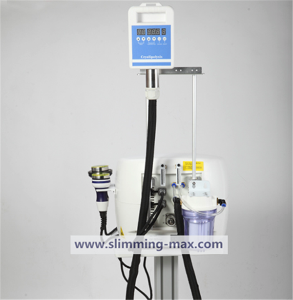 2 IN 1 cryolipolysis (1).png