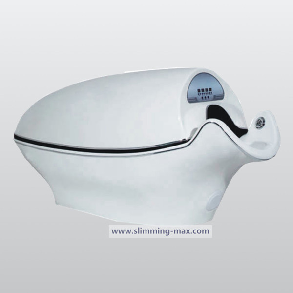 Infrared Slimming Spa Massage Body Shape Capsule Fat Loss ...