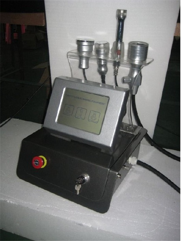 cavitation slimming machine factory