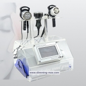 ultrasonic Liposuction Cavitation Slimming Machine On Sales, ,