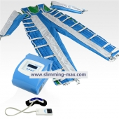 Pressotherapy Lymph Drainage Massage Machine