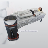 2 in 1 pressotherapy,
