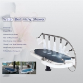 Vichy Shower spa machine